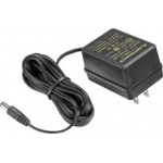 AC Adapter for V 4e45a72881c81