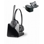 Plantronics CS52 4feded67d00fd