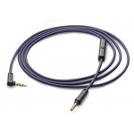 backbeat pro spare apple cable 1