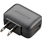 voyager legend ac adapter