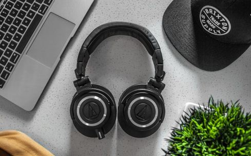 Gaming Headsets Vs. Music Headsets