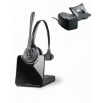 Plantronics CS51 4fede502415fe