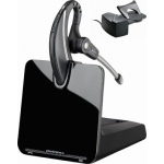 Plantronics CS53 4fb69e6429748