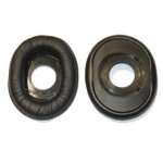 Replacement Ear  4ea33f6a71848
