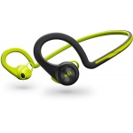 backbeat fit green hero