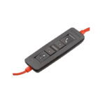 BLACKWIRE C3210 USB A 209744 101 2
